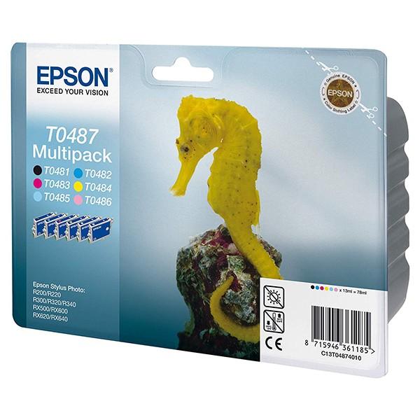 epson-t0487-multipack-6-colores-tinta-original