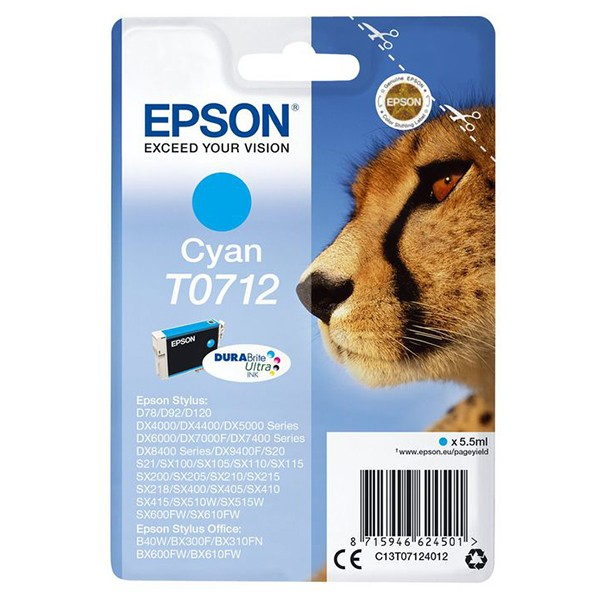 epson-t0712-durabrite-ultra-ink-cartucho-cyan-tinta-original