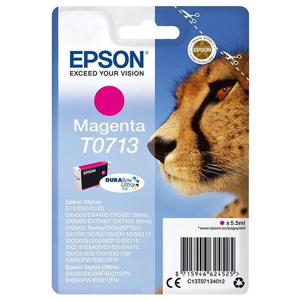 epson-t0713-durabrite-ultra-ink-cartucho-magenta-tinta-original