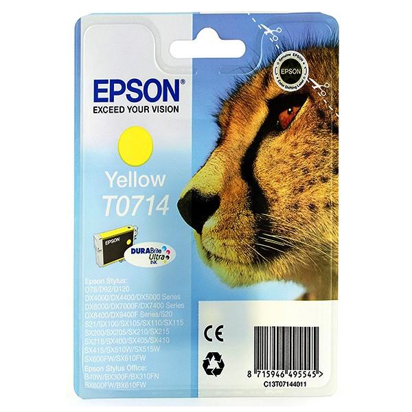 epson-t0714-durabrite-ultra-ink-cartucho-amarillo-tinta-original