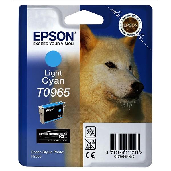 epson-t0965-ultrachrome-k3-cartucho-cyan-claro-tinta-original