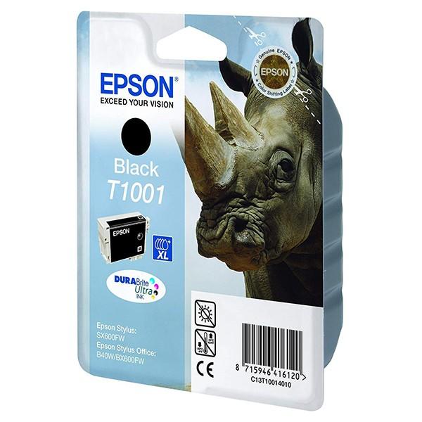 epson-t1001-durabrite-ultra-ink-cartucho-negro-tinta-original