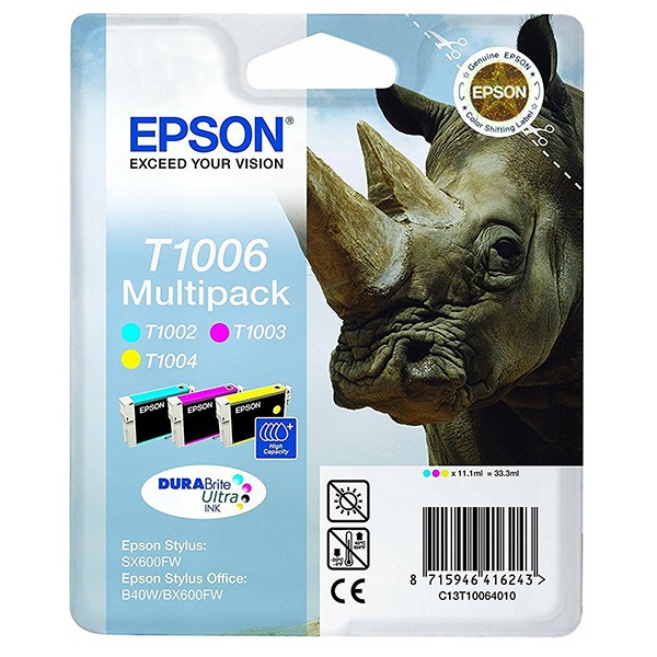 epson-t1006-durabrite-ultra-ink-multipack-3-colores-tinta-original