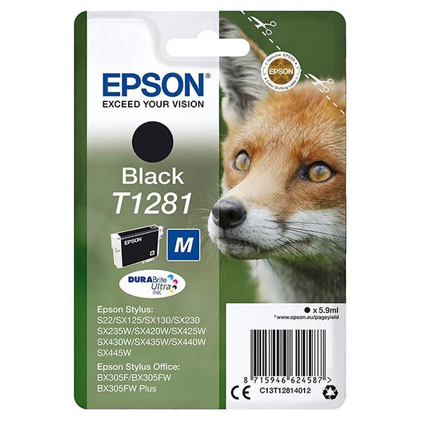 epson-t1281-durabrite-ultra-ink-cartucho-negro-tinta-original