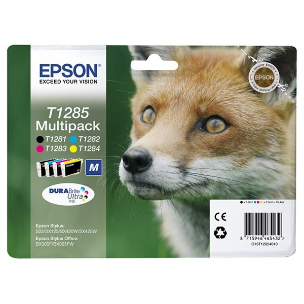 epson-t1285-durabrite-ultra-ink-multipack-4-colores-tinta-original
