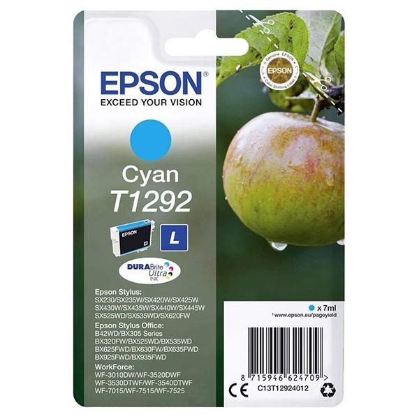 epson-t1292-durabrite-ultra-ink-cartucho-cyan-tinta-original