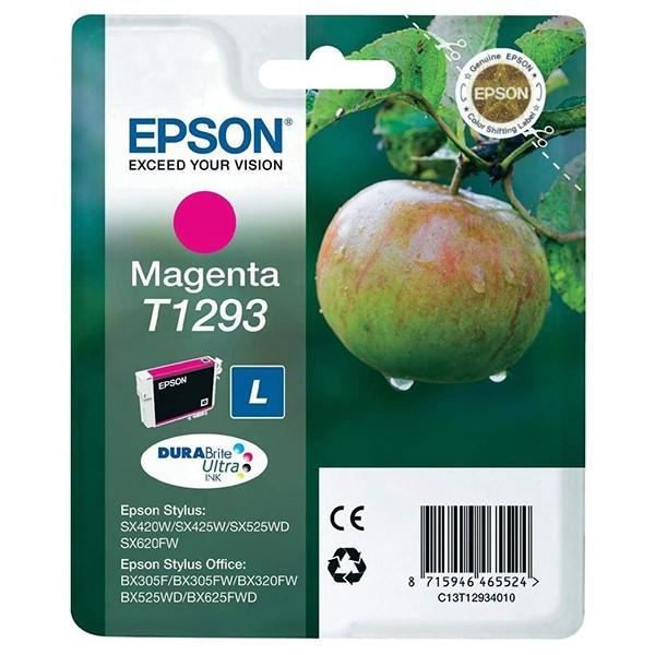 epson-t1293-durabrite-ultra-ink-cartucho-magenta-tinta-original