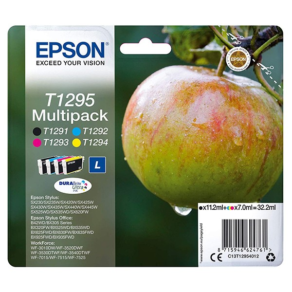 epson-t1295-durabrite-ultra-ink-multipack-4-colores-tinta-original