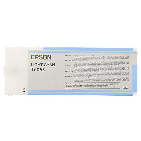 epson-t6065-ultrachrome-k3-cartucho-cyan-claro-tinta-original