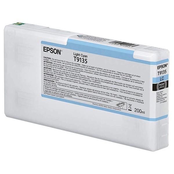 epson-t9135-cartucho-cyan-claro-tinta-original-200ml-