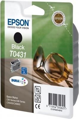 epson-t0431-cartucho-de-tinta-original-negro
