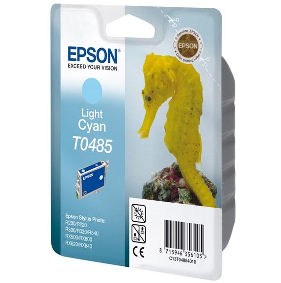 epson-t0485-cartucho-de-tinta-original-cian-claro