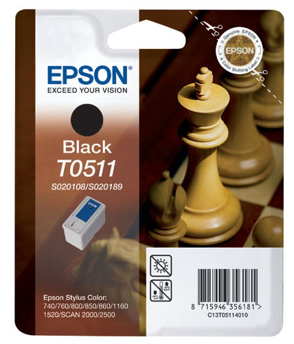 epson-t0511-cartucho-de-tinta-original-negro