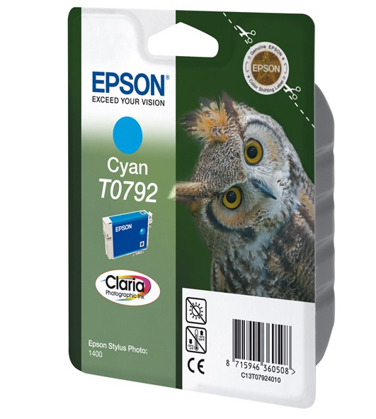 epson-t0792-cartucho-de-tinta-original-cian