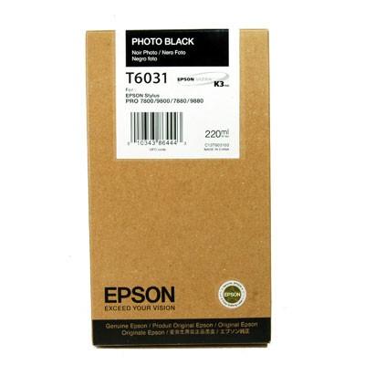 epson-t6031-cartucho-de-tinta-original-negro