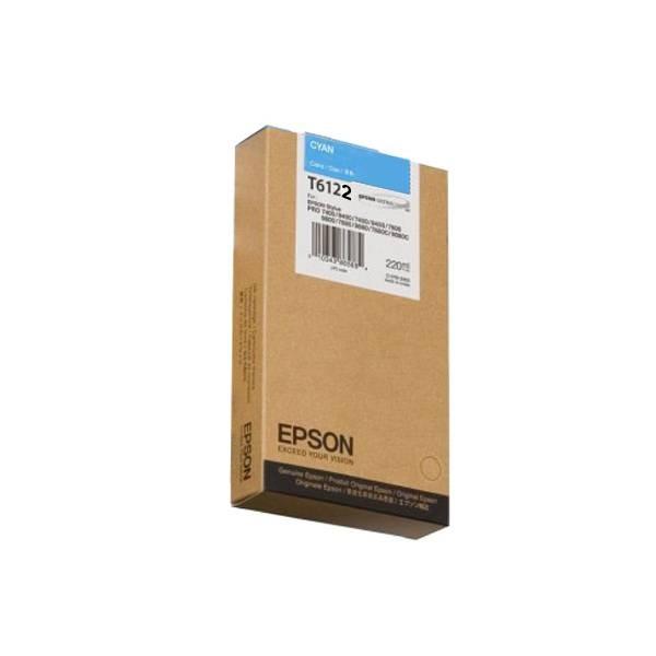 epson-t6122-cartucho-de-tinta-original-cian
