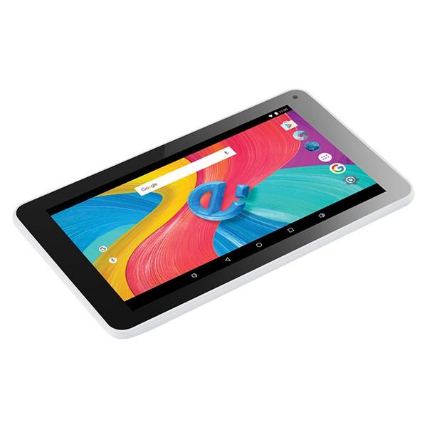 "Tablet 7"" eSTAR Beauty 2 1GB 8GB Android 7.1 Blanco"