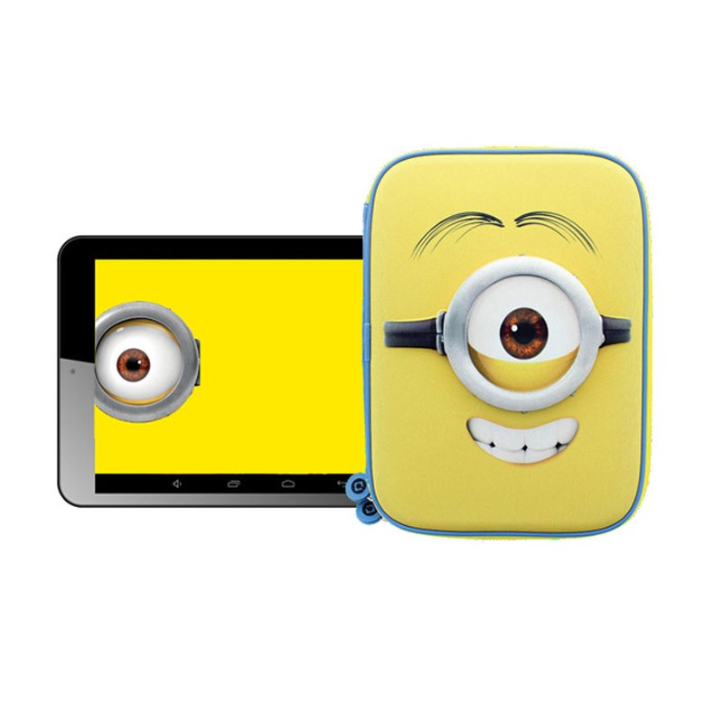 tablet-infantil-7-estar-minions-kevin-limited-edition-funda