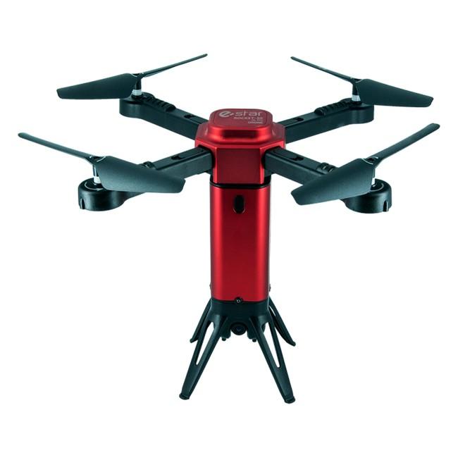 prix drone spyrit t2m