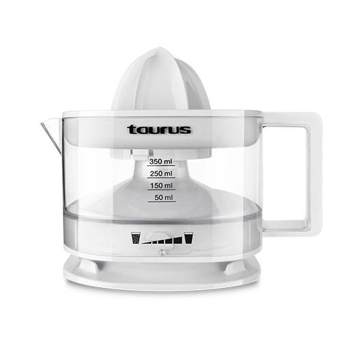 Exprimidor Eléctrico Taurus TC 350 25W 0.35L