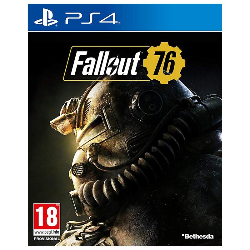 ps4-juego-fallout-76