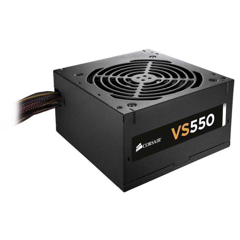 fuente-alimentacion-corsair-vs550-550w-80-plus-230v-eu-eol