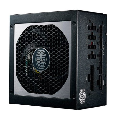 fuente-alimentacion-modular-cooler-master-v750-750w-80-plus-gold