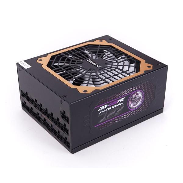fuente-alimentacion-modular-zalman-zm850-ebt-850w-80-plus-gold
