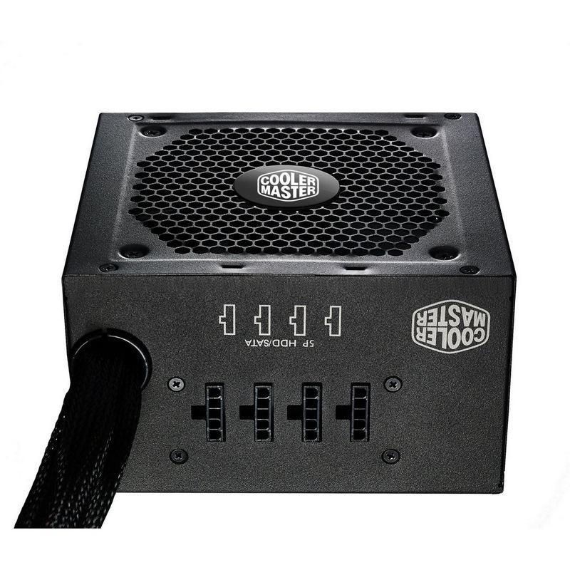 fuente-alimentacion-semi-modular-cooler-master-g750m-750w-80-plus-bronze