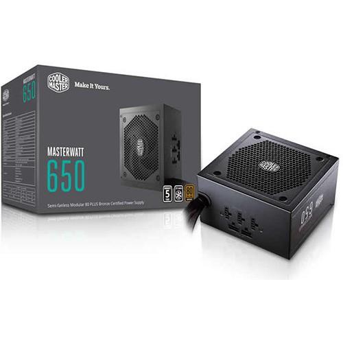 fuente-semi-modular-cooler-master-masterwatt-650-650w-80-bronze