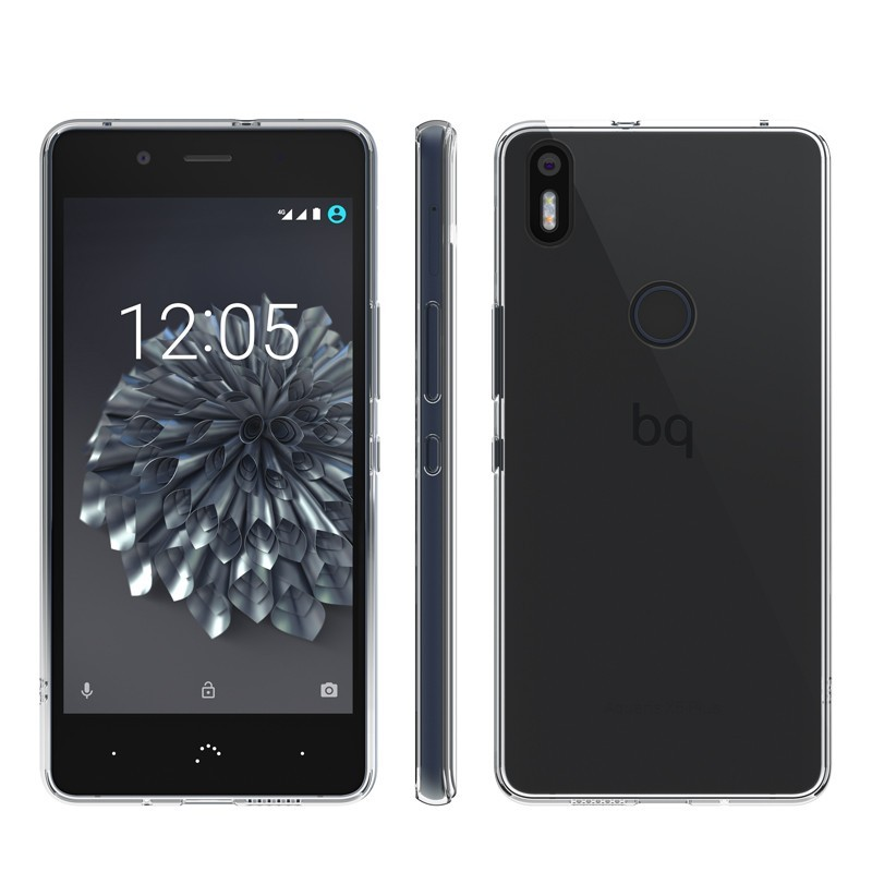 funda-bubble-aquaris-x5-plus-bq