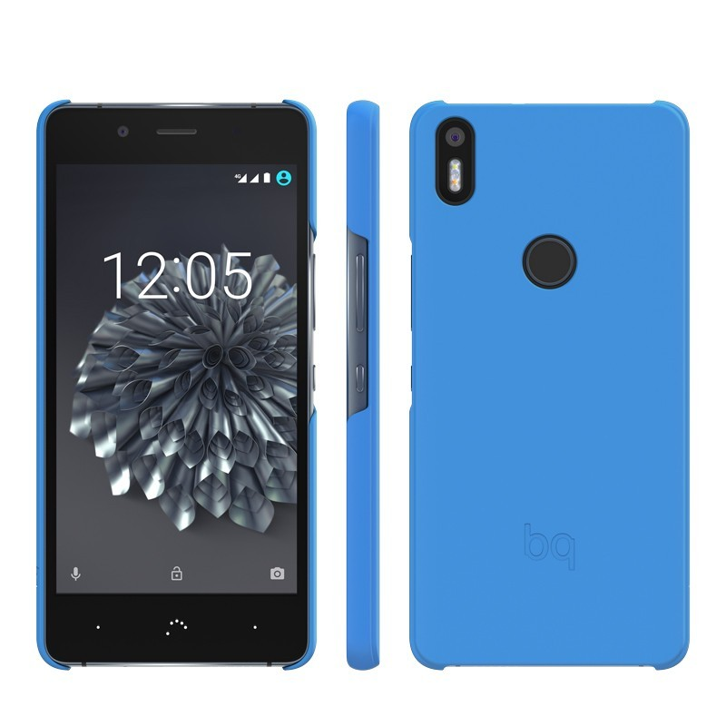 funda-candy-aquaris-x5-plus-bq-azul