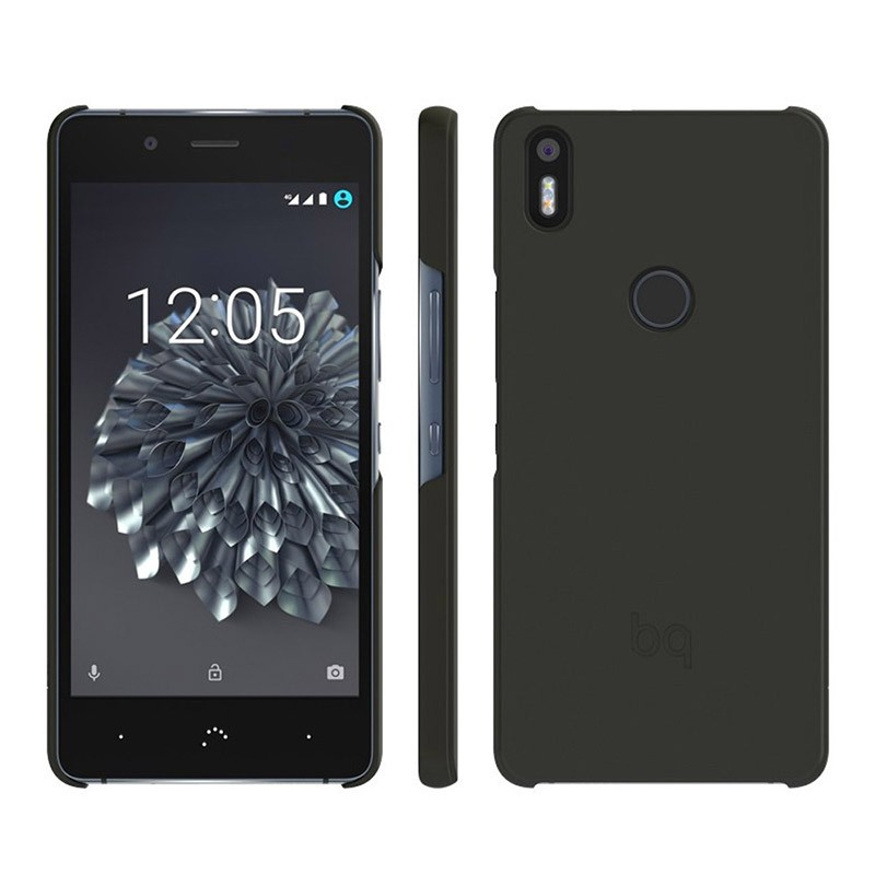 funda-candy-aquaris-x5-plus-bq-negra