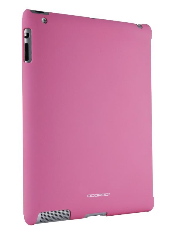 ipad-2-funda-protectora-qoopro-28021f-rosa-