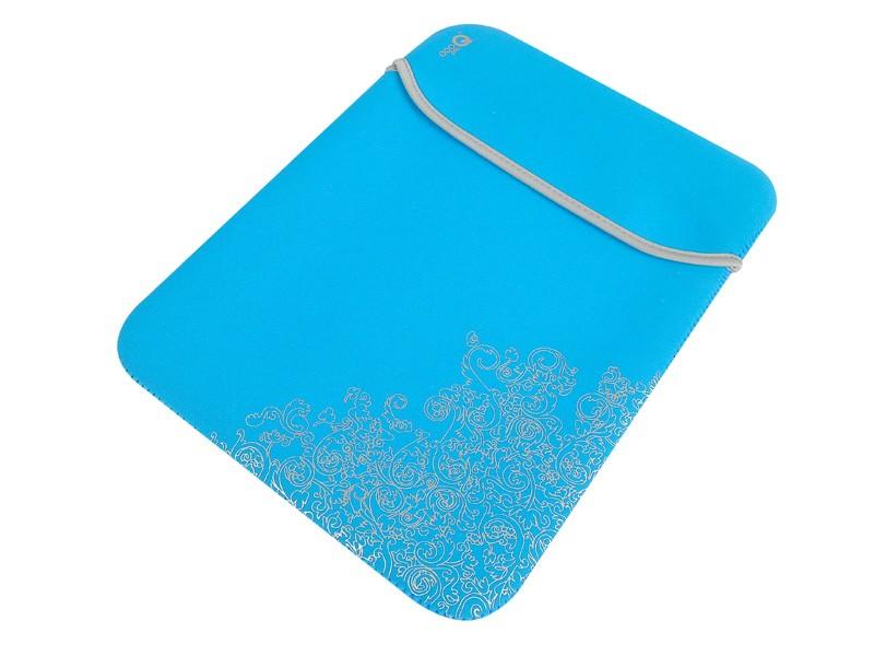 notebook-pc-sleeve-bag-14-1-19020d-qoopro-blue