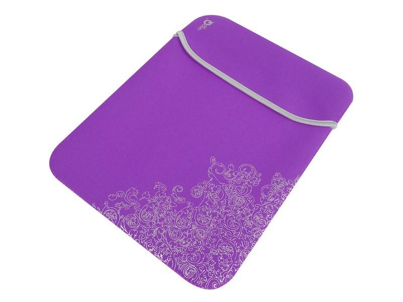 notebook-pc-sleeve-bag-14-1-19020j-qoopro-purple