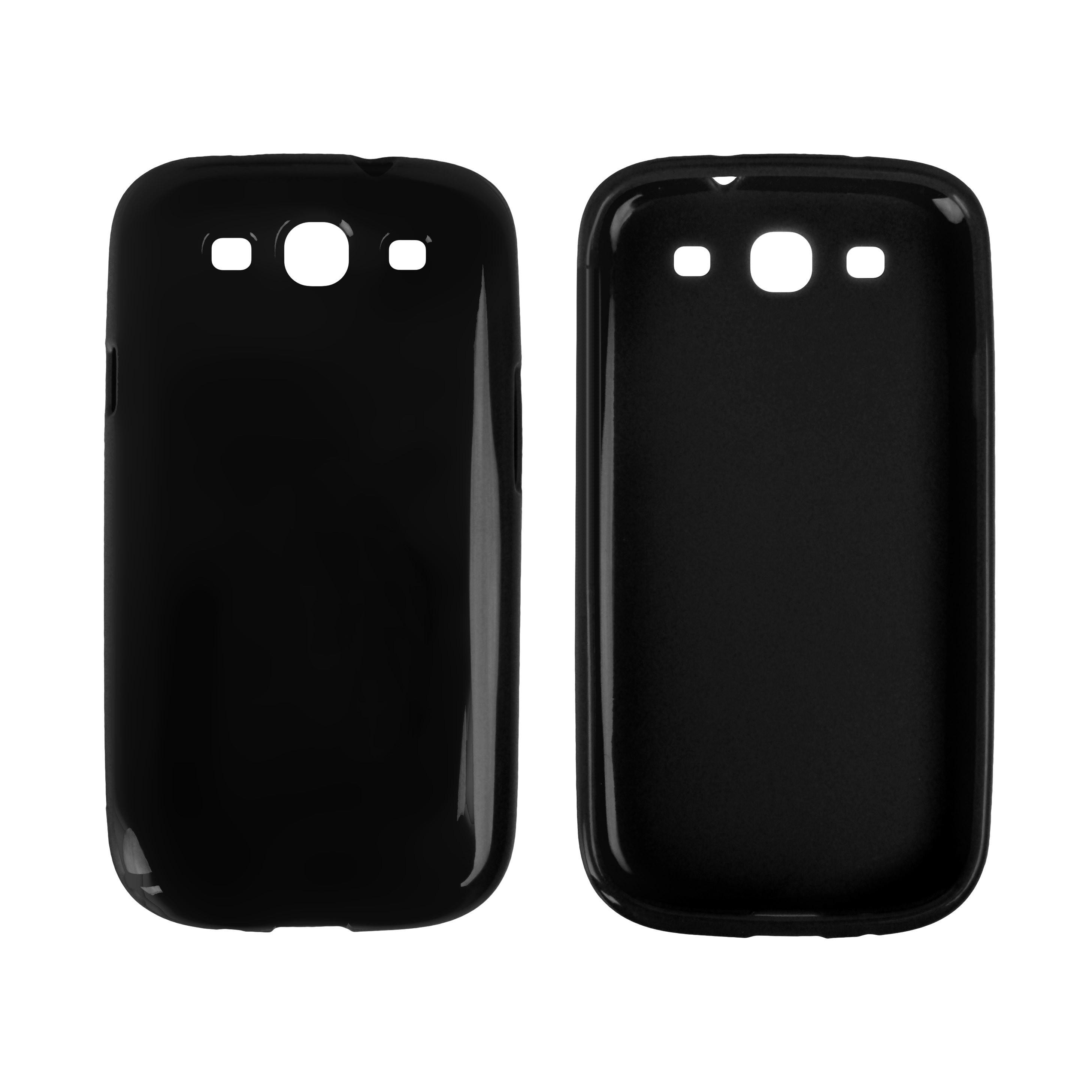 Los mejores accesorios para el Samsung Galaxy S3 - AndroidPIT