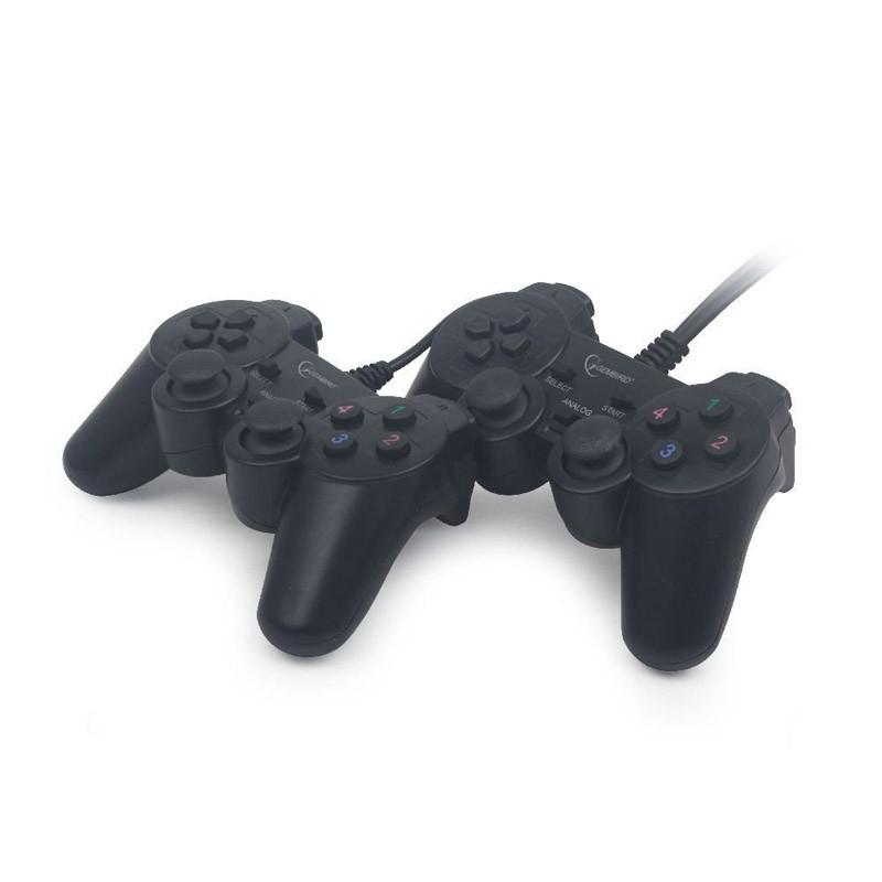 pack-gamepad-usb-gembird-jpd-udv2-01-2uds