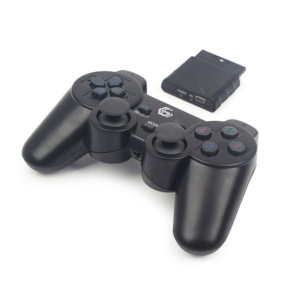 gamepad-inalambrico-gembird-jpd-wdv-01-con-vibracion-pc-ps2-ps3