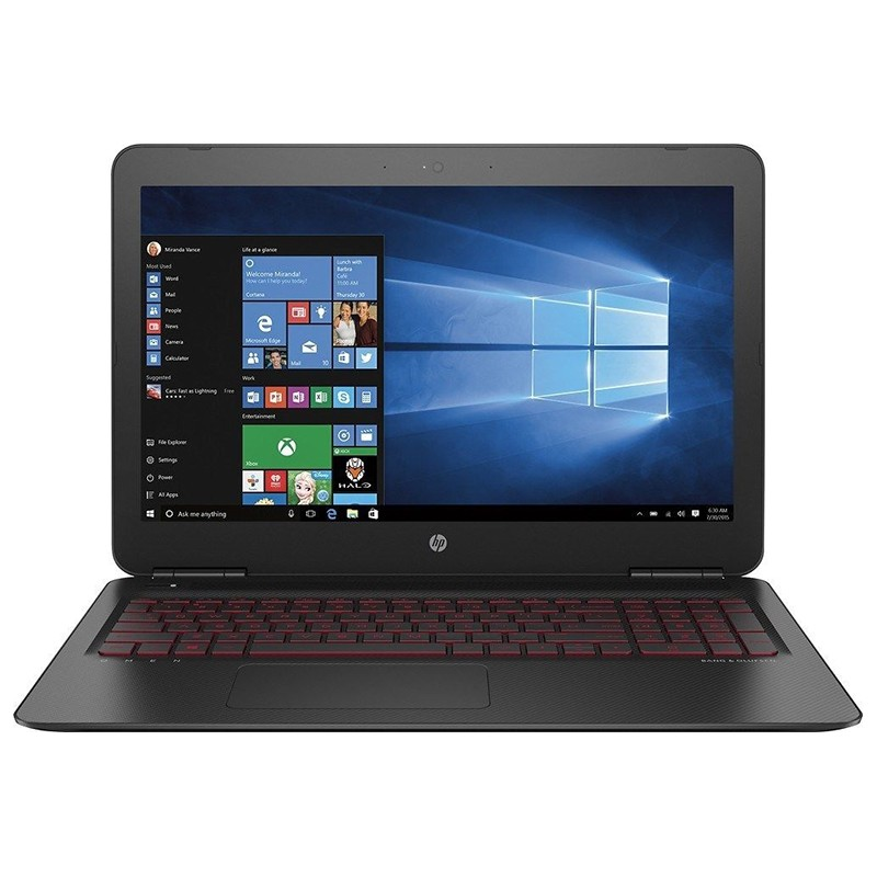 portatil-gaming-hp-omen-15-ax010ns-i5-6300hq-8gb-1tb-15-6-