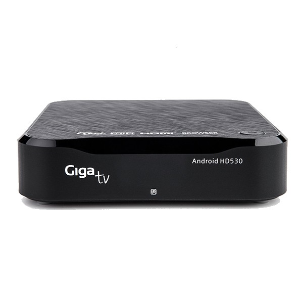 giga-tv-media-player-android-hd530-1tb