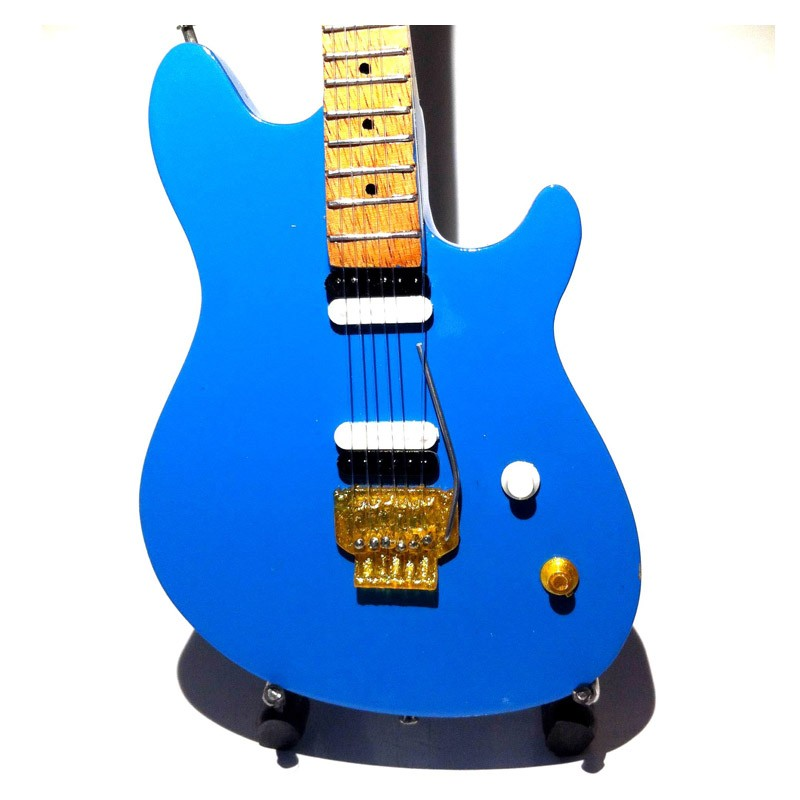 mini-guitarra-de-coleccion-estilo-creedence-clearwater-revival-john-fogerty