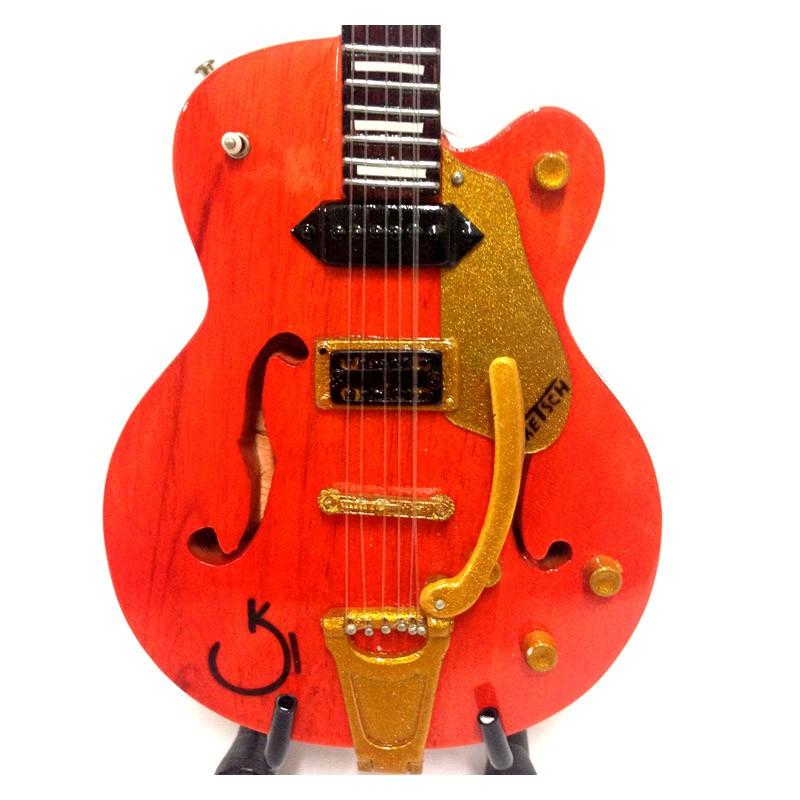 mini-guitarra-de-coleccion-estilo-eddie-cochran