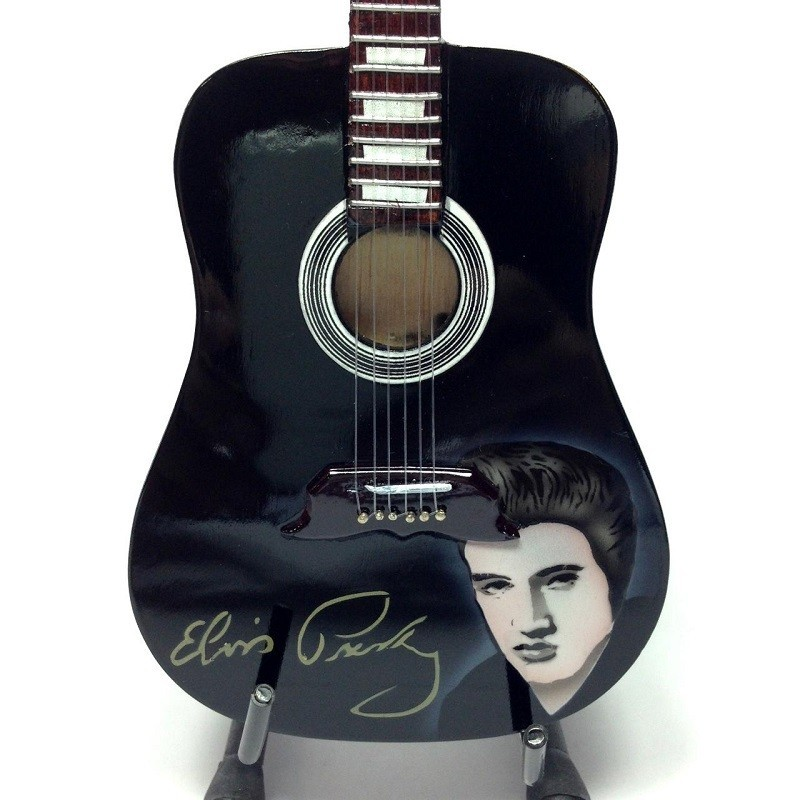 mini-guitarra-de-coleccion-estilo-elvis-presley-acoustic-signature