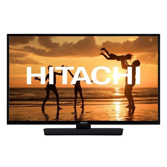 Televisor 39` hitachi 39hb4c01 hd ready dvb-t / 2 hdmi