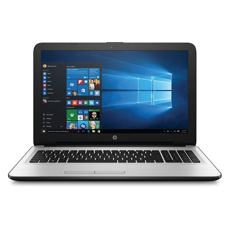 portatil-hp-15-ay156ns-i7-7500u-8gb-1tb-15-6-