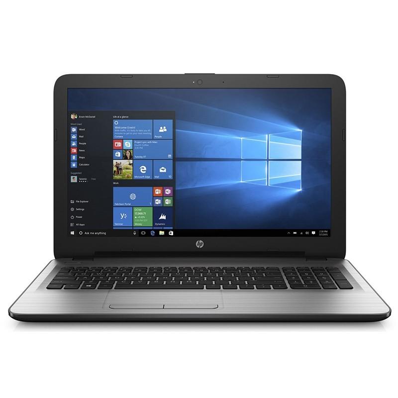 Portátil HP G5 250 W4M91EA i3-5005U 4GB 500GB 15.6