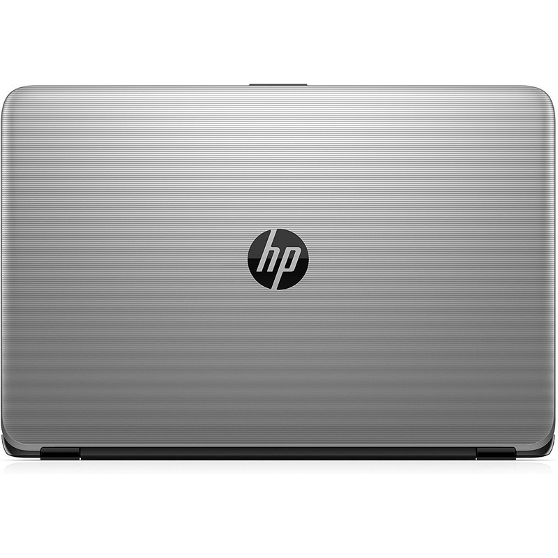 Portátil HP G5 250 W4M91EA i3-5005U 4GB 500GB 15.6\