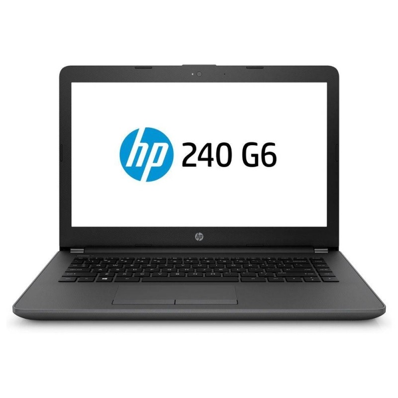 portatil-hp-240-g6-4qx37ea-i3-7020u-8gb-256gb-14-