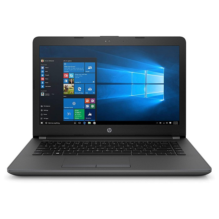 portatil-hp-240-g6-4qx39ea-i5-7200u-8gb-1tb-14-